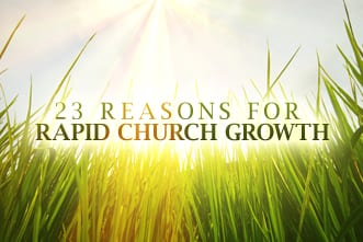 rapid church growth image