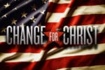 reached Christ change