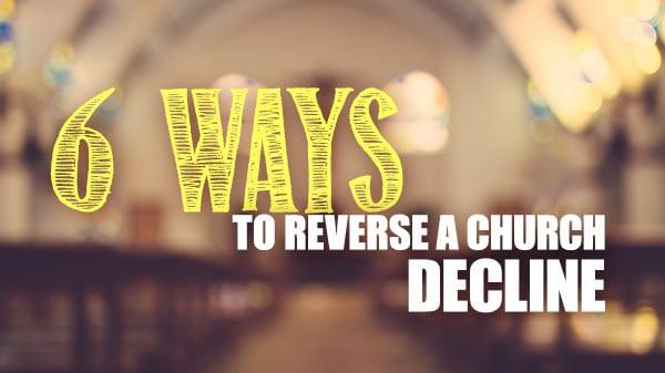 6-ways-church-decline