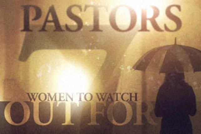 7.31.PastorsWomenWatch_6667334