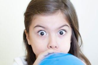 child_balloon