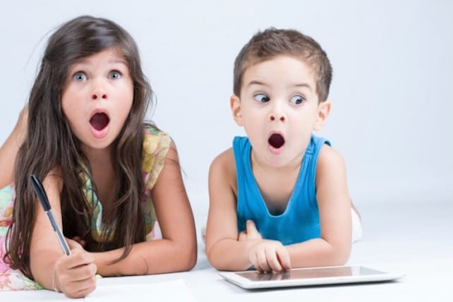 shocked-kids-630x420