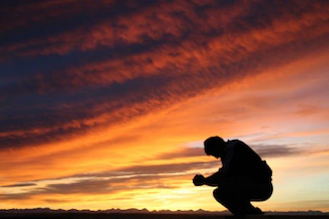 pastor_depression_42227551