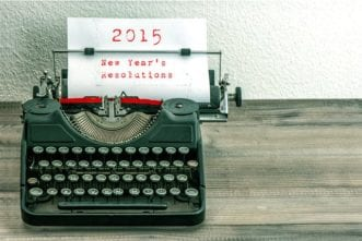 5-resolutions