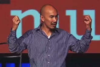 francis_chan_pressures_ministry