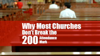 church-break200