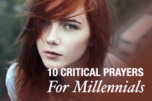 critical_prayers_small