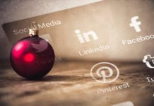10 Social Media Tips for Your Church This Christmas