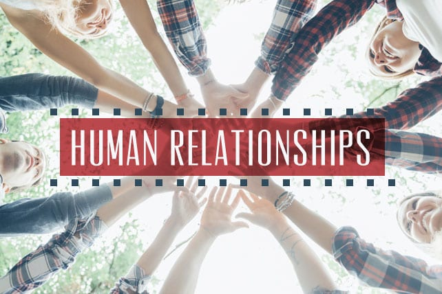 Related Keywords Amp Suggestions For Humanrelationships