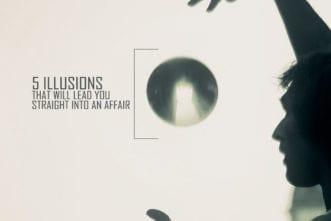5 illusions
