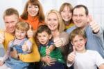 children_ministry_evaluation