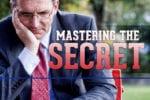1.19.CC.LeadershipSecretMostMastered