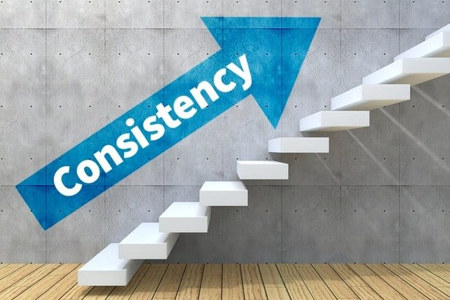 a school of consistency National college for school leadership how do school leaders successfully lead learning 1 contents summary 2 1what we know from inspections 5.