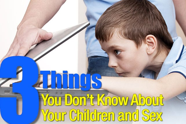 parents-dont-want-kids-to-know-642