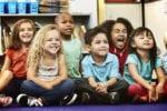 3.10.CC.ChildrensStoriesAndGospel
