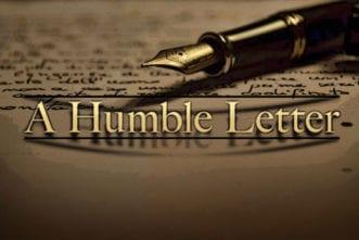 3.20.CC.HumbleLetterBigPastors