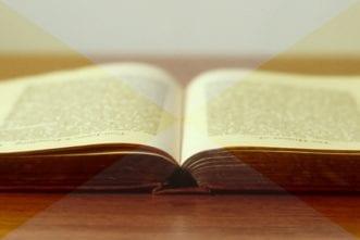 3.23.aa.bibles