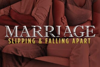 3.25.CC.MarriageSlippingFalling