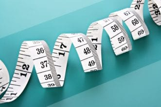 3.30.aa.measure