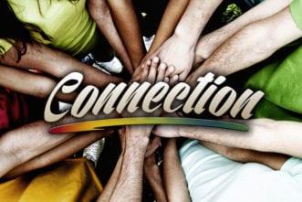 4.3.CC.WaysMakingConnection