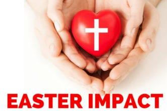 EASTER IMPACT(1)