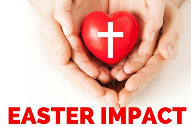EASTER IMPACT(1)