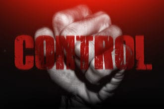 4.11.CC.ControllingLeader
