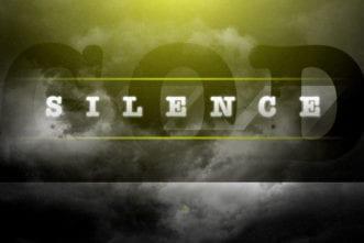 4.18.CC.LearnGodsSilence
