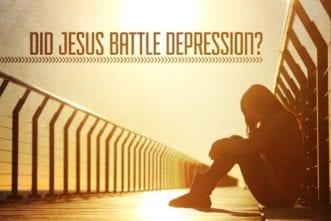 4.21.DEPRESSION