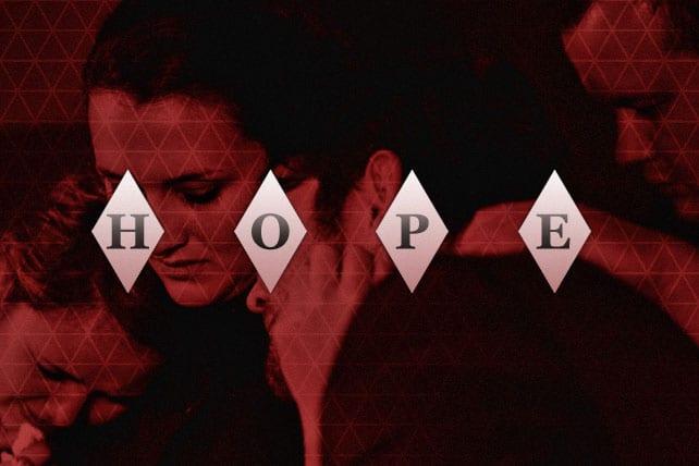 5.1.CC.HopeFamiliesSuicide
