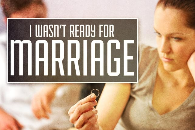 5.2MArriage