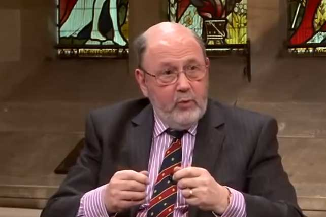 N t wright on homosexuality pics 28