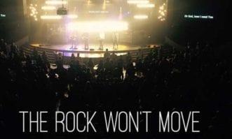 Rock_Move