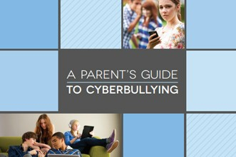 eBook - Cyberbullying