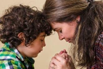 kids_love_jesus_prayer