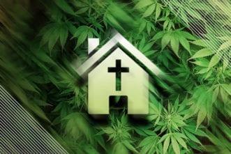 5.11.CC.MarijuanaGiveChrch