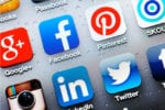 5.16.CC.SocialMediaLeaders