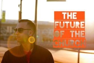 aa.5.17.future-of-the-church