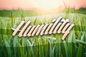 6 20 CC HumilityVitalLeadership