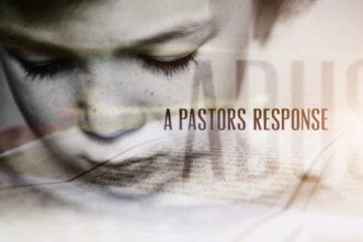 6.17.CC.PastorsResponseDeathAbuser