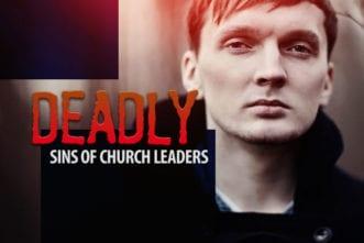 6.20.CC.DeadlySinsChurchLeaders