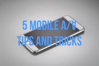 aa.6.1.mobile
