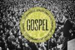 7.20.CC.GospelCenteredSermons