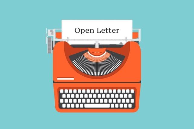 aa.1.23.open-letter
