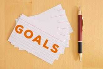aa.7.5.goals