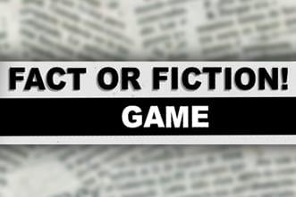 Game - Fact