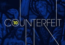 10 Counterfeit Christ Figures We Should Stop Worshiping