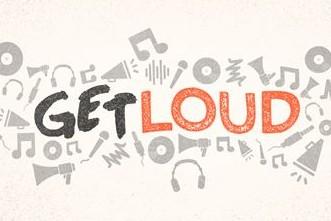GP - Get loud