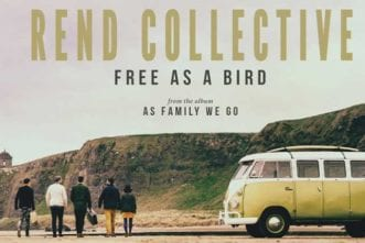 Rend_Collective_Free