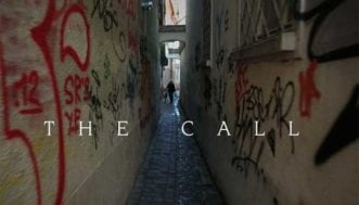 The_Call_Works